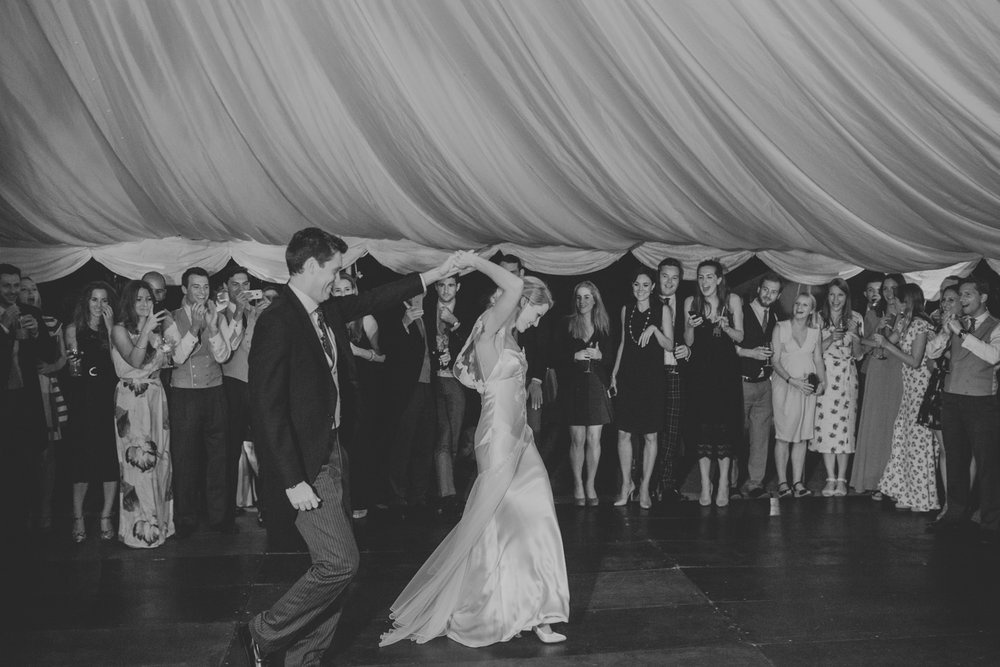 Salisbury_Cathedral_Wedding_Photography-71.jpg