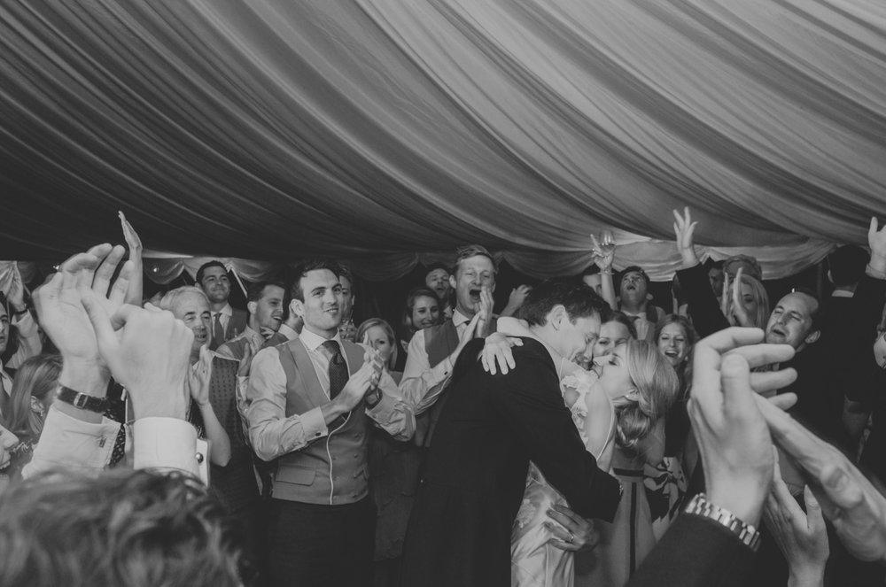 Salisbury_Cathedral_Wedding_Photography-76.jpg