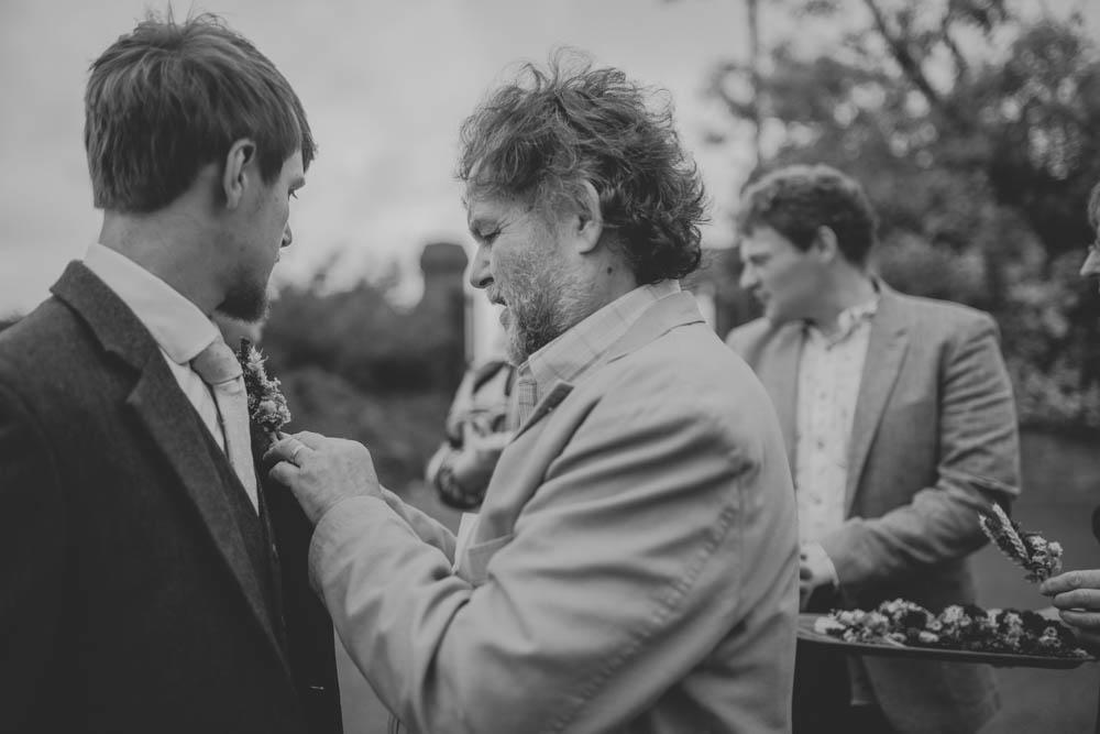 Festival_Wedding_Photography_Stroud-15.jpg