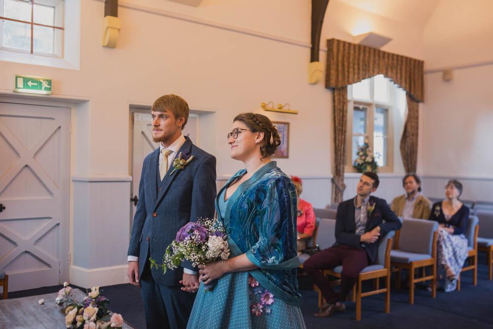 Festival_Wedding_Photography_Stroud-17.jpg