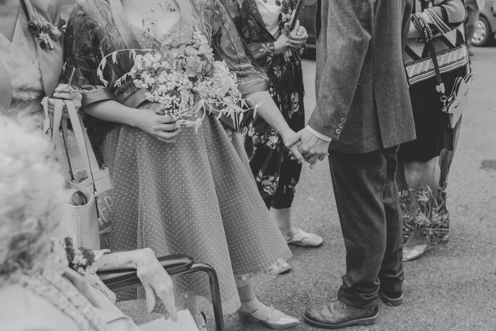 Festival_Wedding_Photography_Stroud-21.jpg