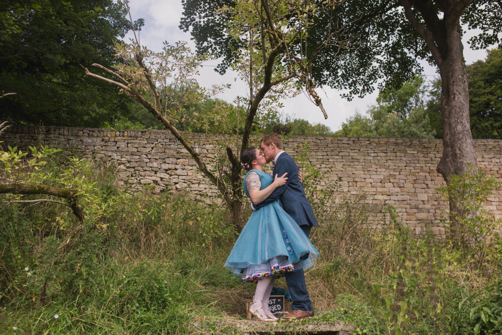 Festival_Wedding_Photography_Stroud-25.jpg