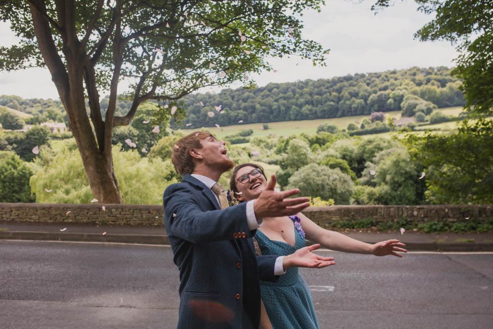 Festival_Wedding_Photography_Stroud-27.jpg