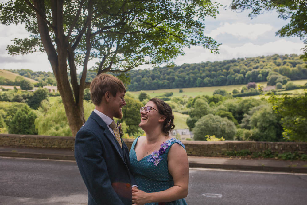 Festival_Wedding_Photography_Stroud-28.jpg