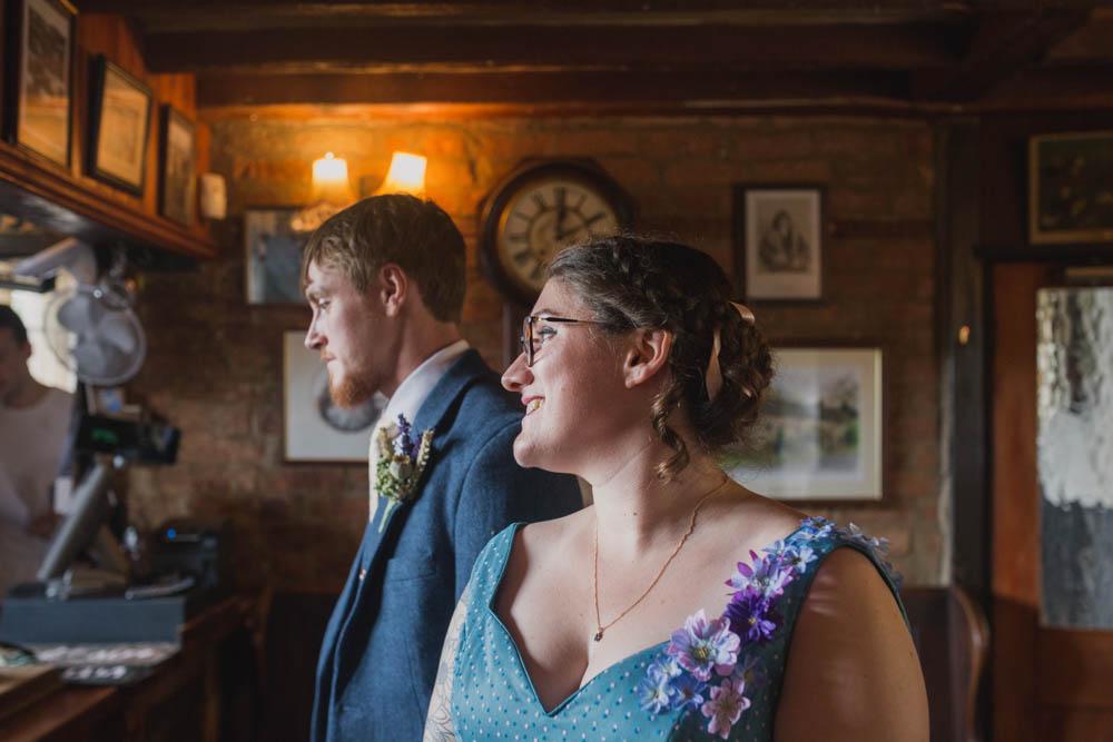 Festival_Wedding_Photography_Stroud-30.jpg