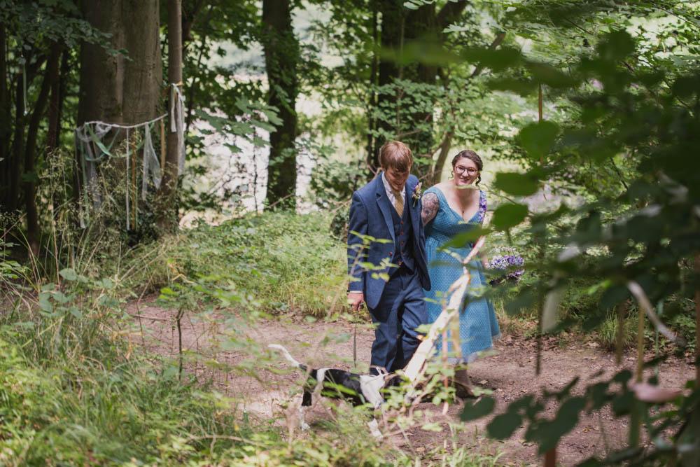 Festival_Wedding_Photography_Stroud-32.jpg