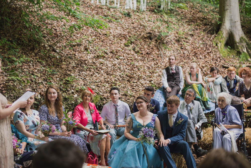 Festival_Wedding_Photography_Stroud-37.jpg
