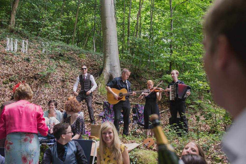 Festival_Wedding_Photography_Stroud-41.jpg