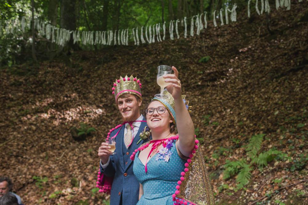 Festival_Wedding_Photography_Stroud-43.jpg