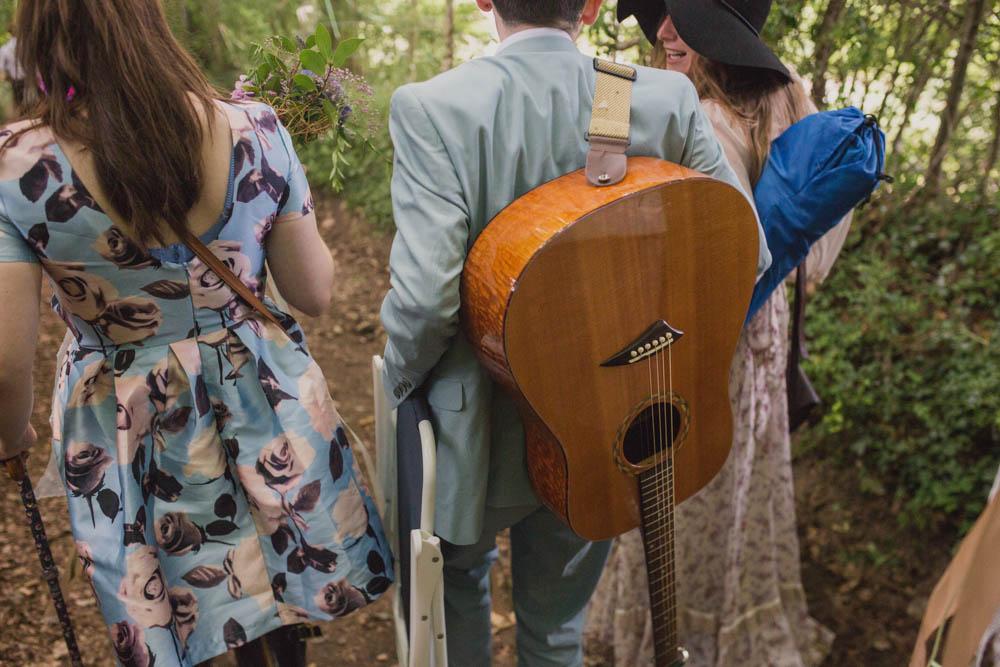 Festival_Wedding_Photography_Stroud-45.jpg
