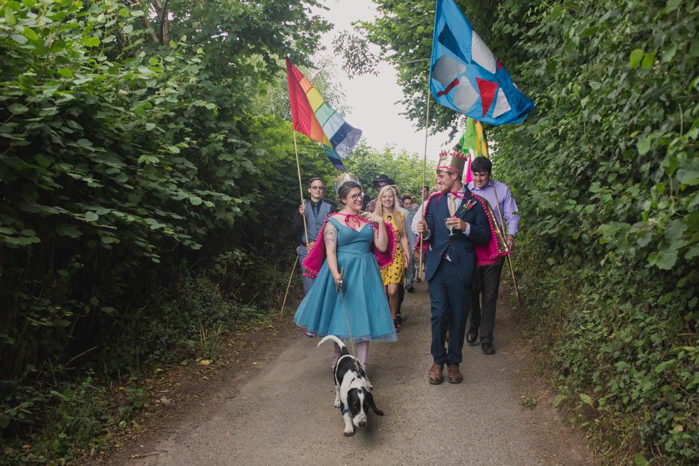 Festival_Wedding_Photography_Stroud-46.jpg