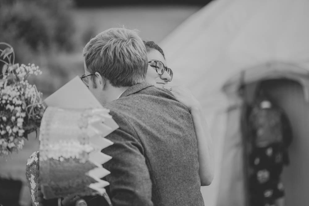Festival_Wedding_Photography_Stroud-51.jpg