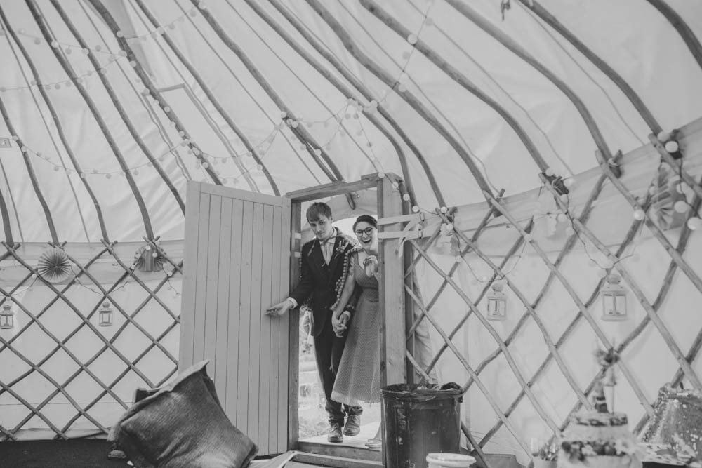 Festival_Wedding_Photography_Stroud-53.jpg