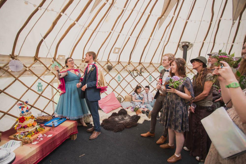 Festival_Wedding_Photography_Stroud-54.jpg