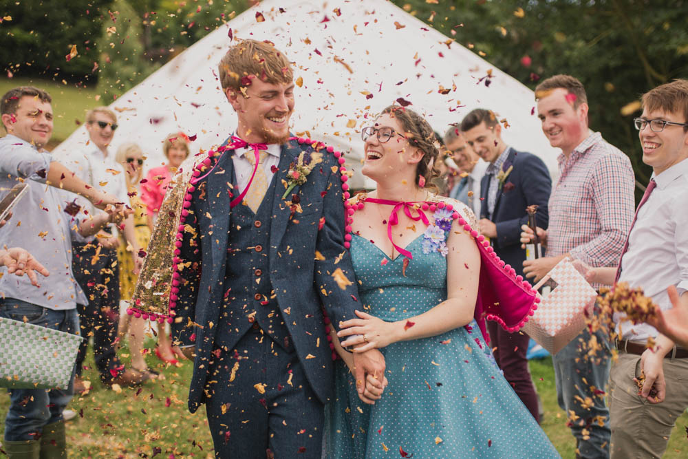 Festival_Wedding_Photography_Stroud-55.jpg