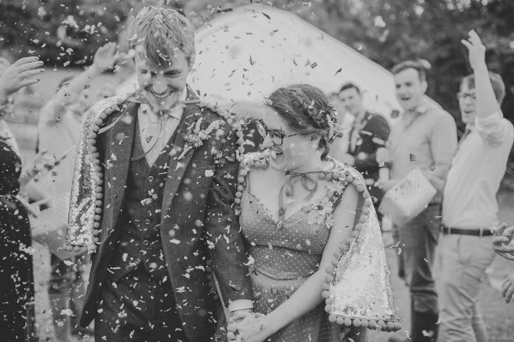 Festival_Wedding_Photography_Stroud-56.jpg