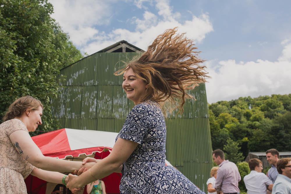Festival_Wedding_Photography_Stroud-58.jpg