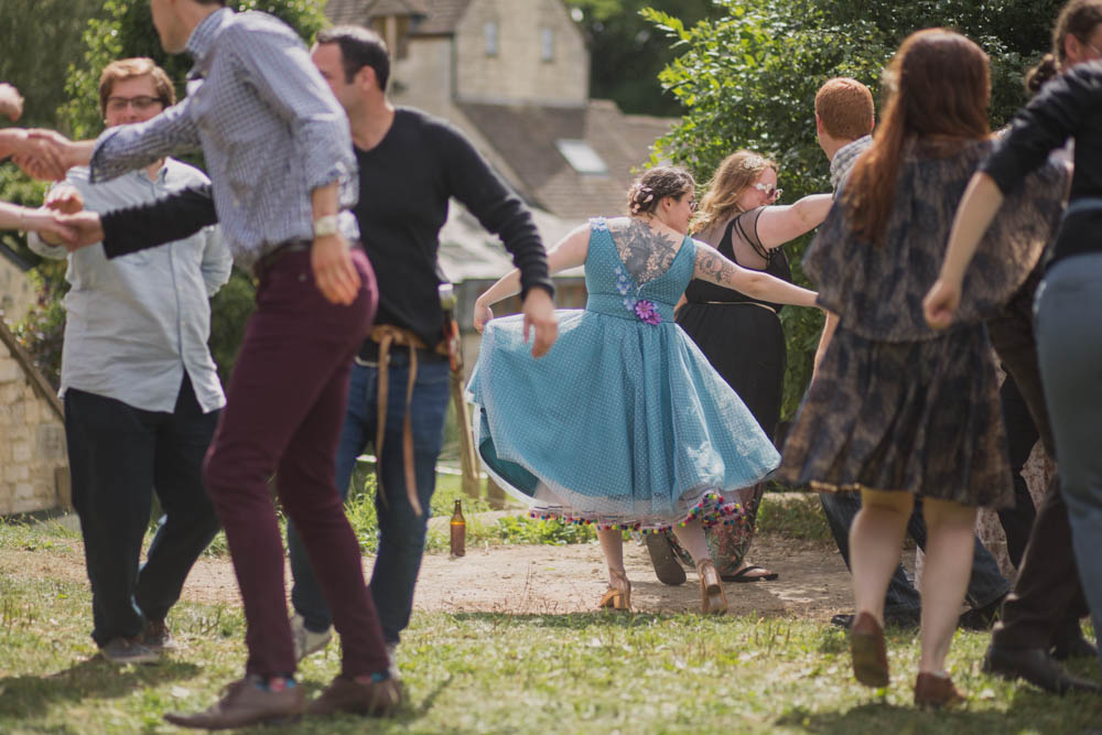 Festival_Wedding_Photography_Stroud-61.jpg