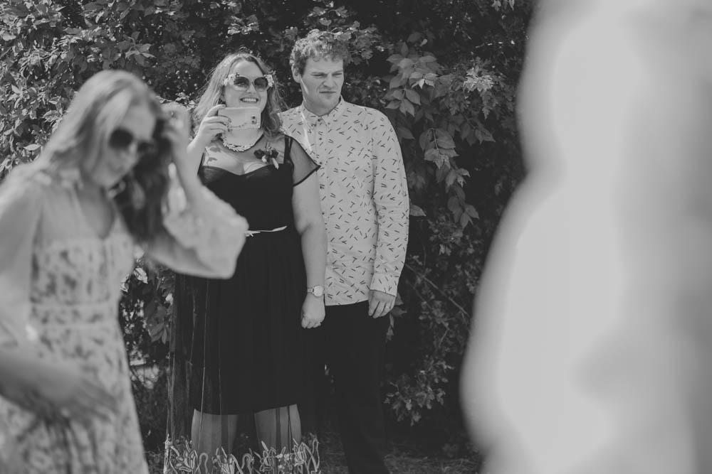 Festival_Wedding_Photography_Stroud-60.jpg