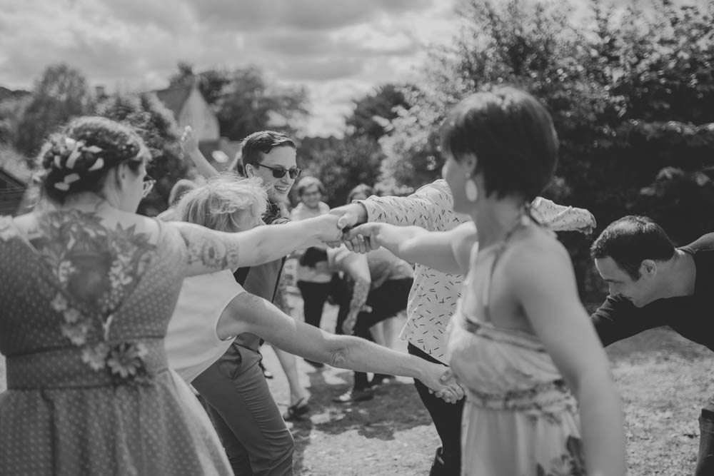 Festival_Wedding_Photography_Stroud-62.jpg