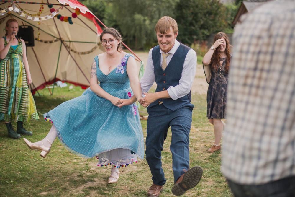 Festival_Wedding_Photography_Stroud-65.jpg