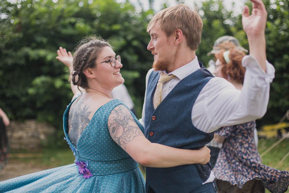 Festival_Wedding_Photography_Stroud-66.jpg