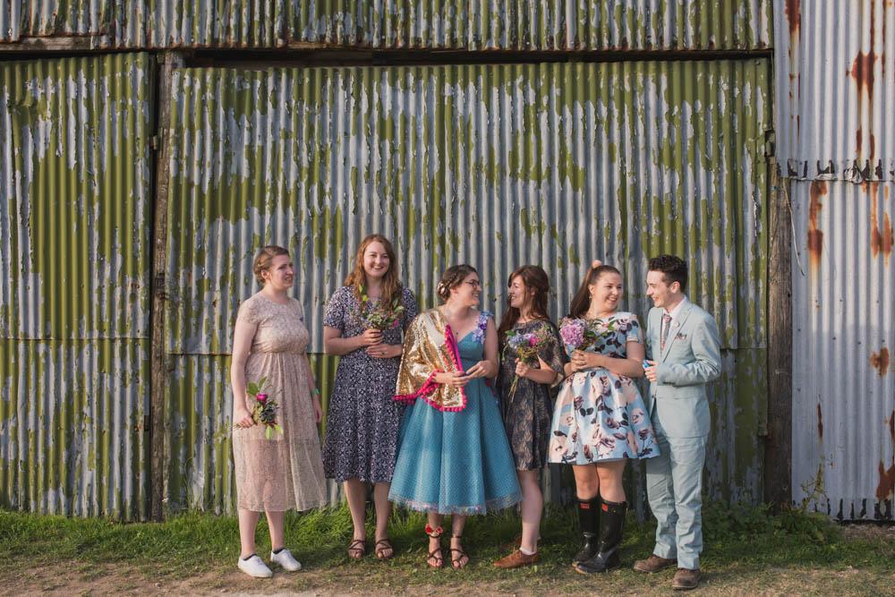 Festival_Wedding_Photography_Stroud-68.jpg