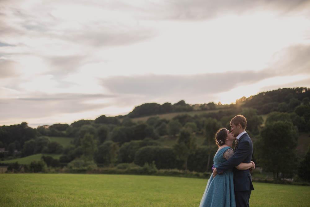 Festival_Wedding_Photography_Stroud-71.jpg