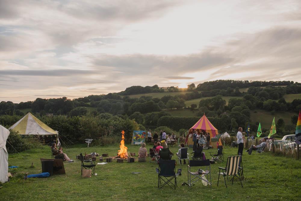 Festival_Wedding_Photography_Stroud-73.jpg