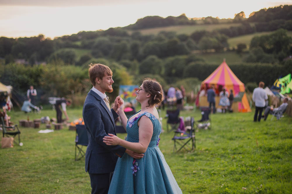 Festival_Wedding_Photography_Stroud-74.jpg