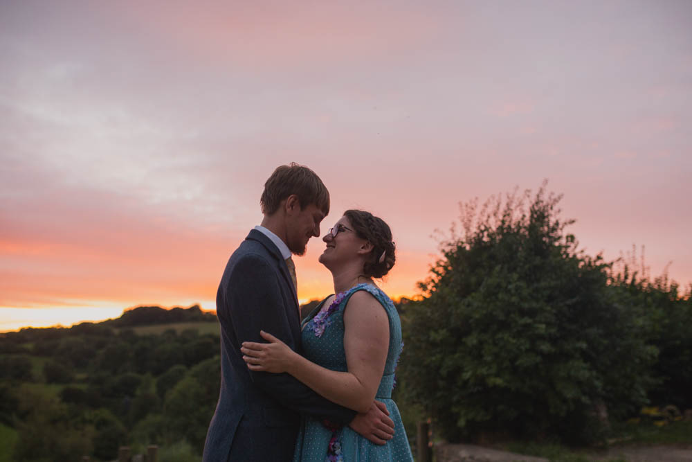Festival_Wedding_Photography_Stroud-76.jpg