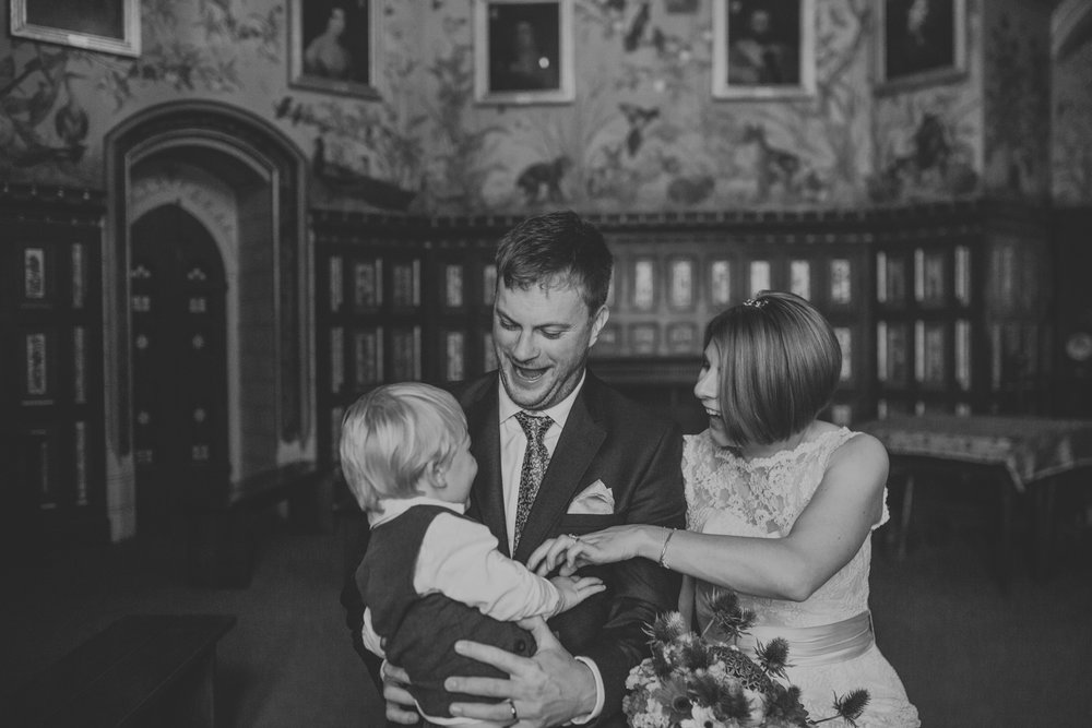 Castell_Coch_Wedding_Photography_Wales-26.jpg