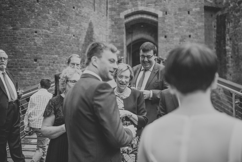 Castell_Coch_Wedding_Photography_Wales-39.jpg