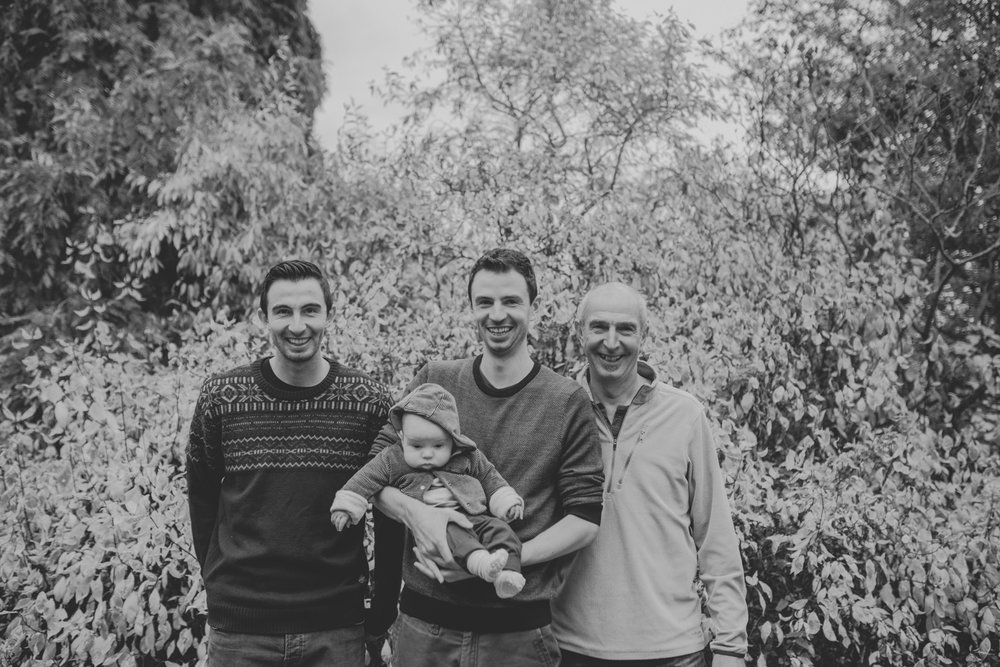Shrewsbury_Family_Photography_Shropshire-6.jpg