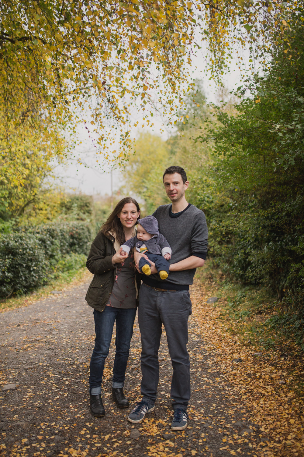 Shrewsbury_Family_Photography_Shropshire-9.jpg