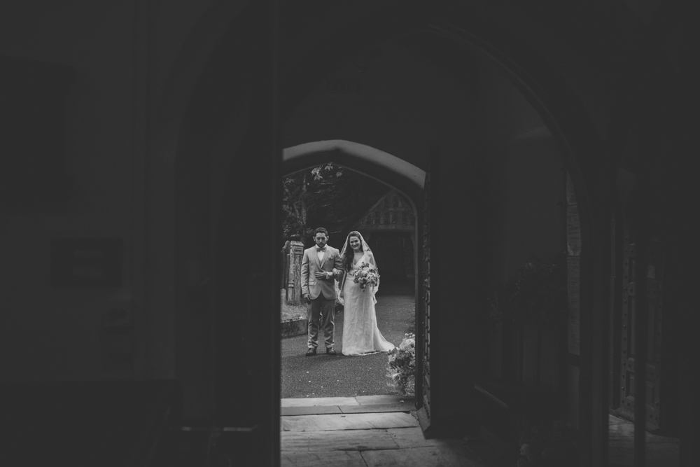 CarthewFarmWeddingPhotographyCornwall-70.jpg