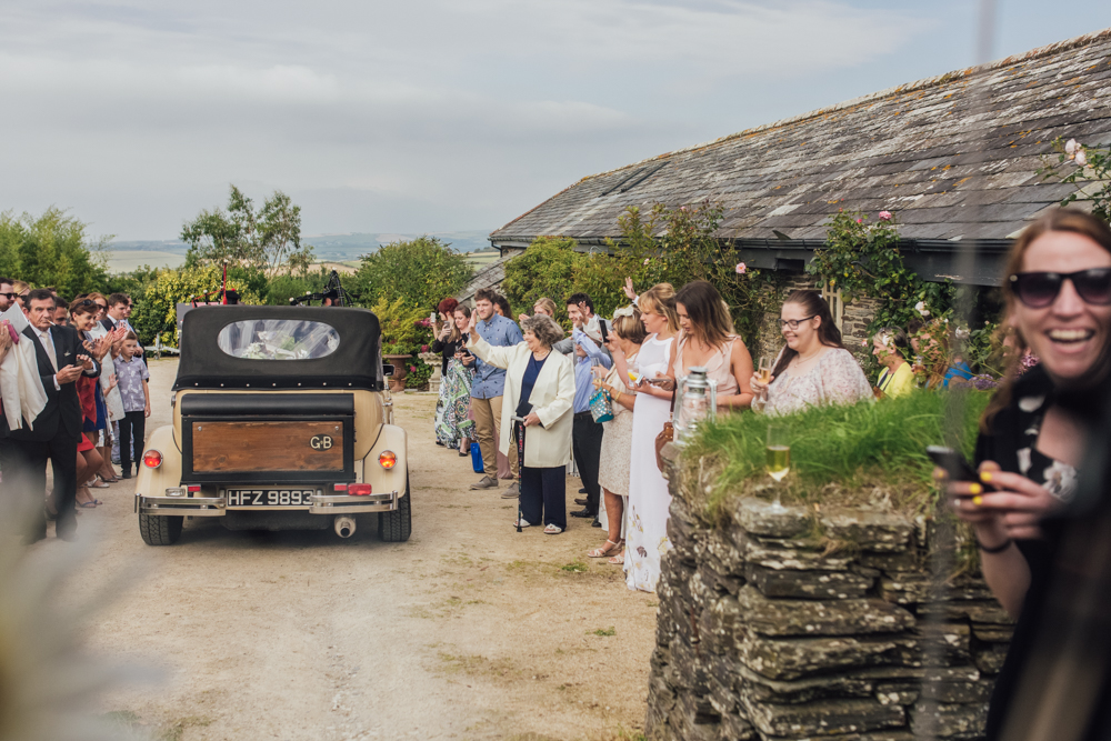 CarthewFarmWeddingPhotographyCornwall-91.jpg