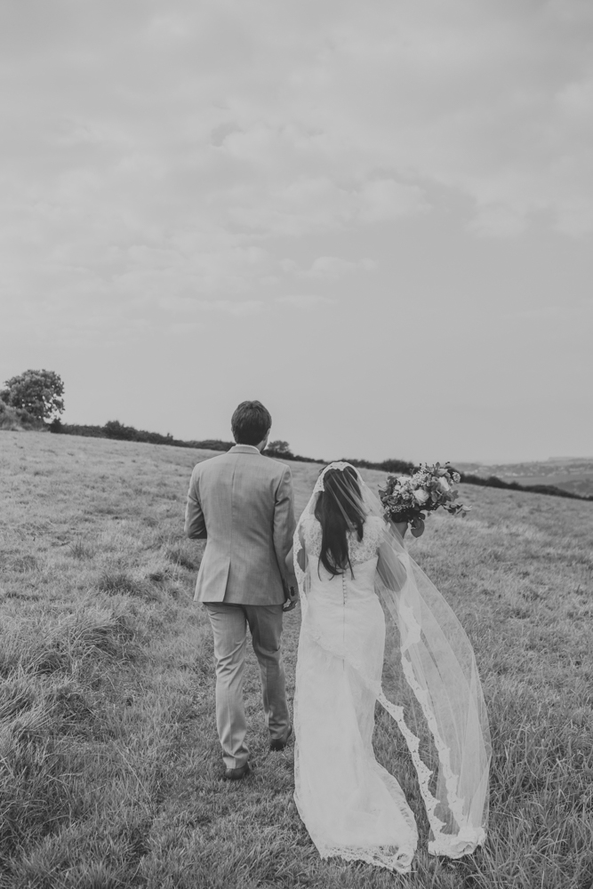 CarthewFarmWeddingPhotographyCornwall-96.jpg
