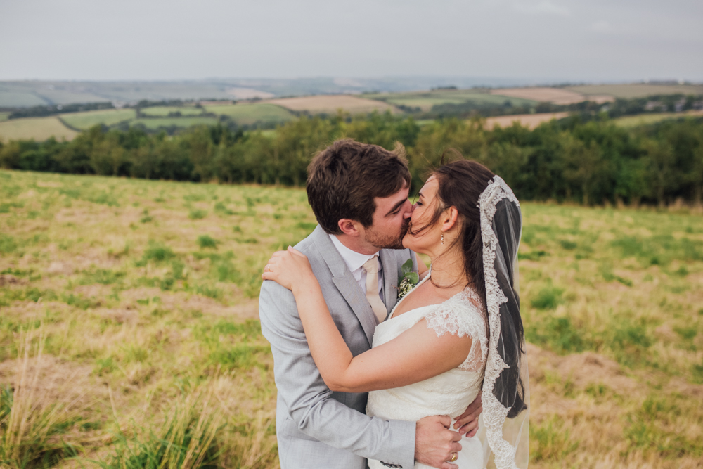 CarthewFarmWeddingPhotographyCornwall-98.jpg