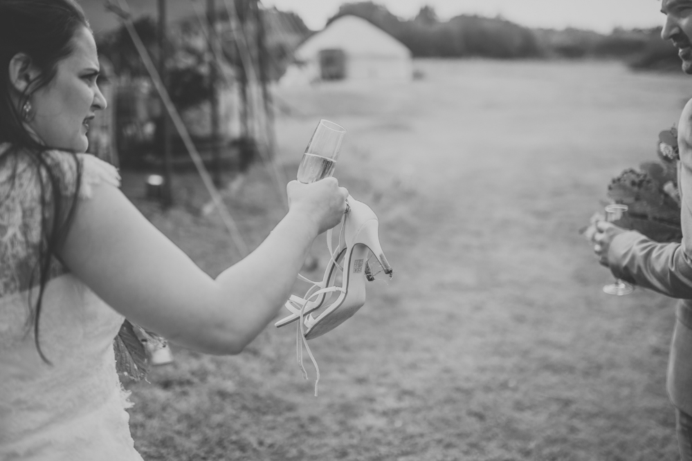 CarthewFarmWeddingPhotographyCornwall-103.jpg