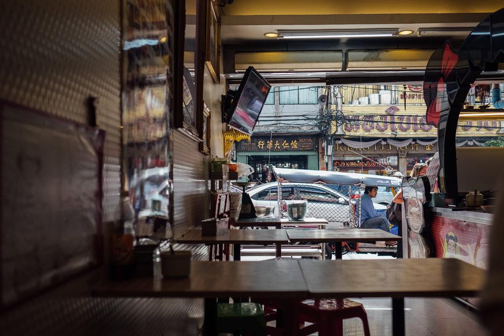 ThailandTravelPhotographyFlorenceFox-5.jpg