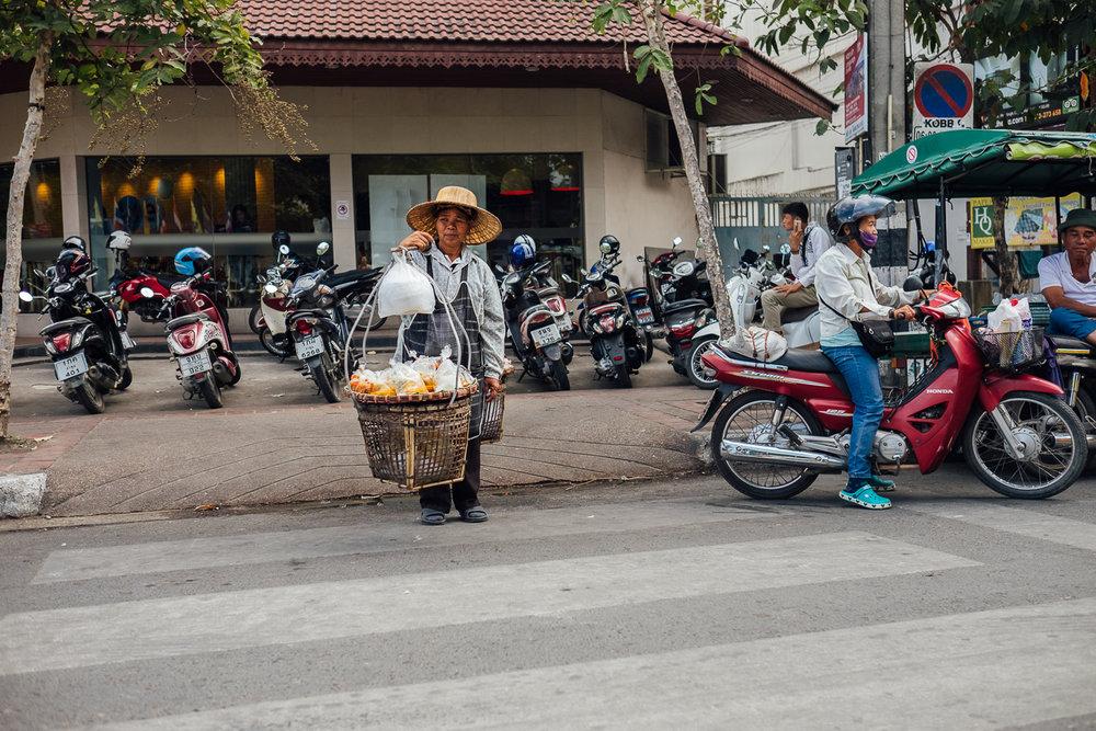 ThailandTravelPhotographyFlorenceFox-8.jpg