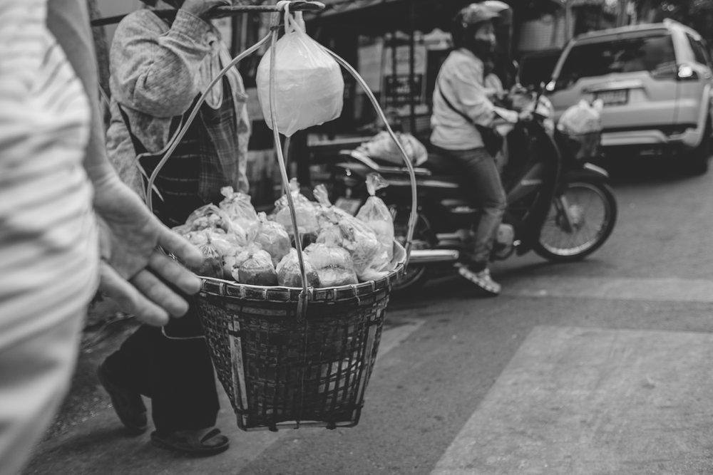 ThailandTravelPhotographyFlorenceFox-9.jpg