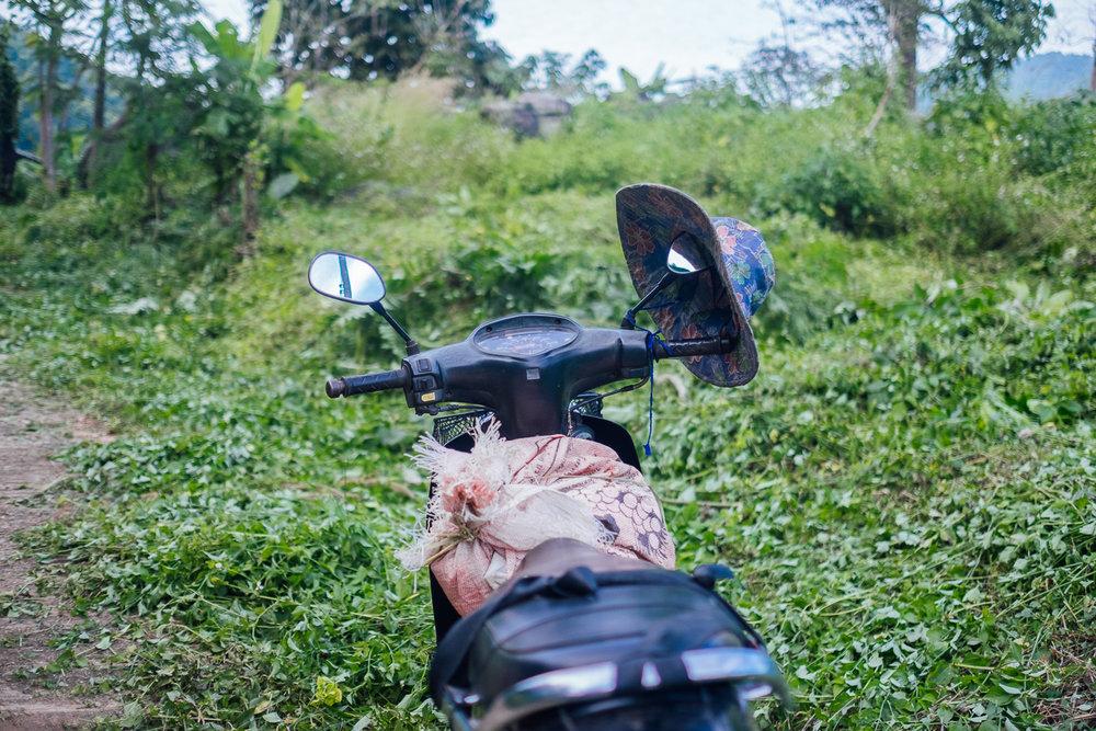 ThailandTravelPhotographyFlorenceFox-21.jpg