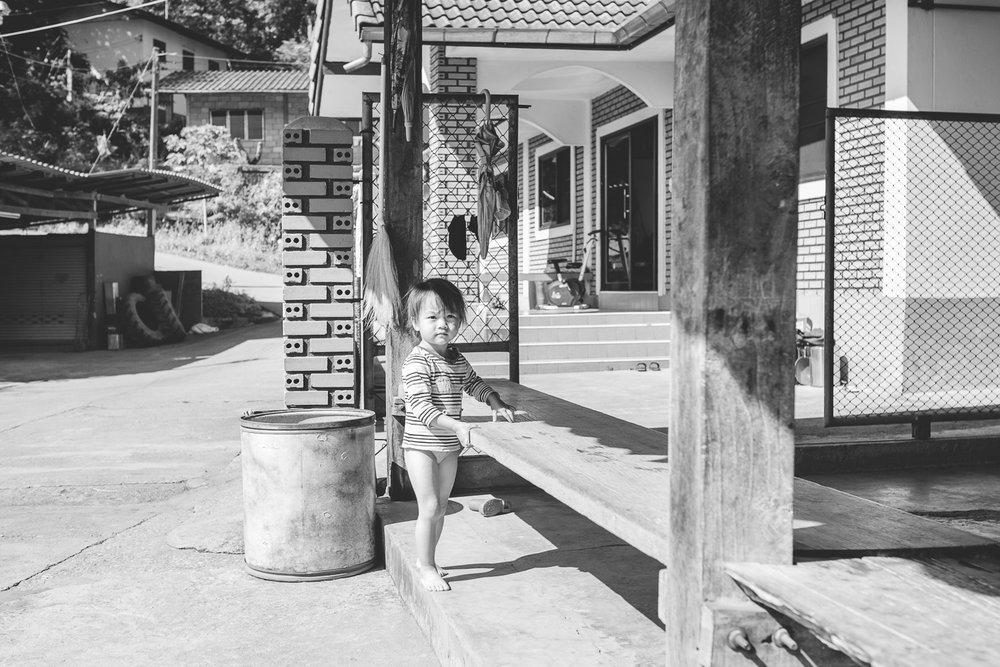 ThailandTravelPhotographyFlorenceFox-25.jpg