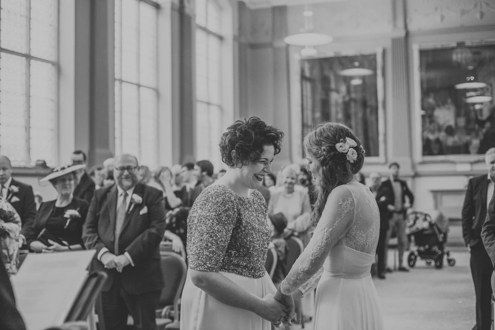 TheStationBristolWeddingPhotography-10.jpg