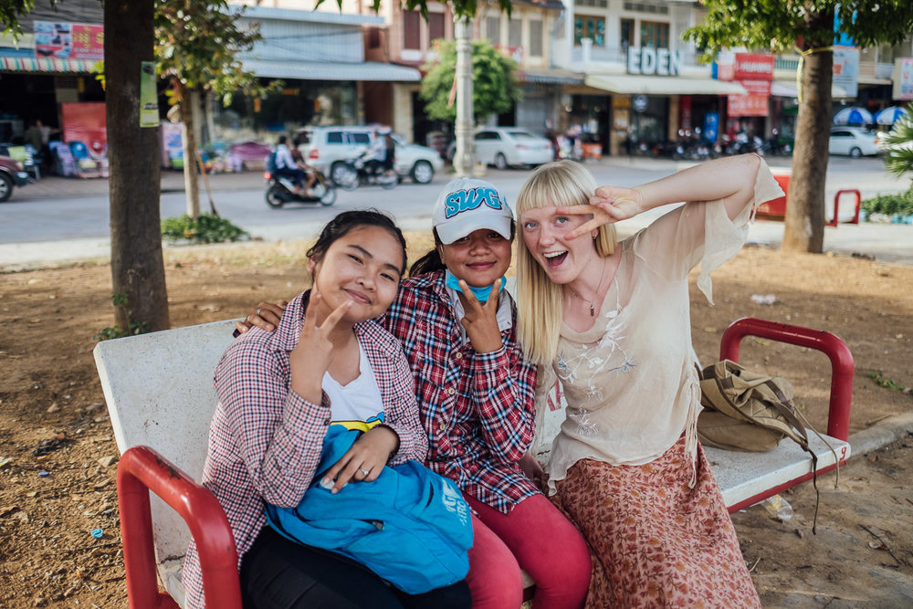 DocumentaryThailandTravelPhotography-23.jpg