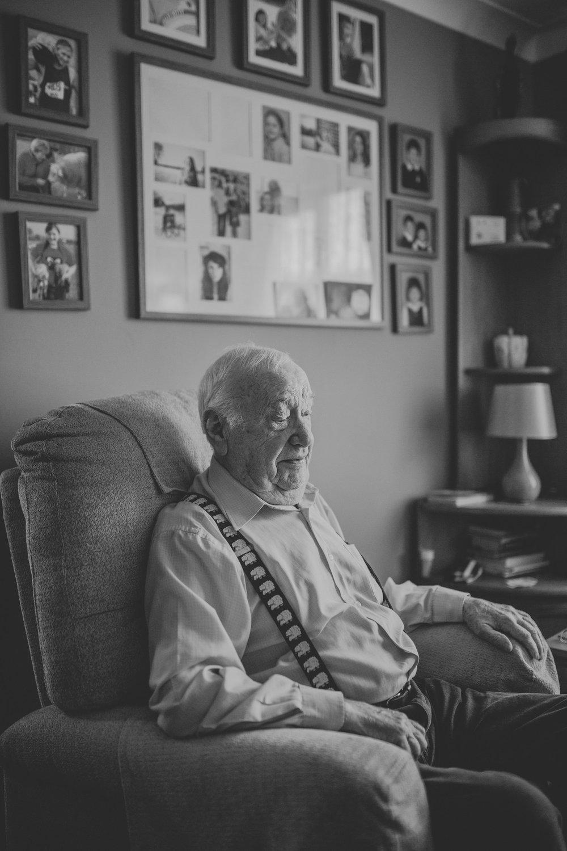 Grandpa_Donald-2.jpg