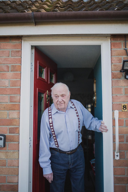 Grandpa_Donald-14.jpg