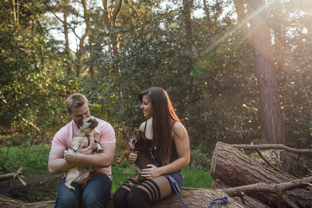 HarrogateEngagementShootinYorkshireWeddingPhotography-10.jpg